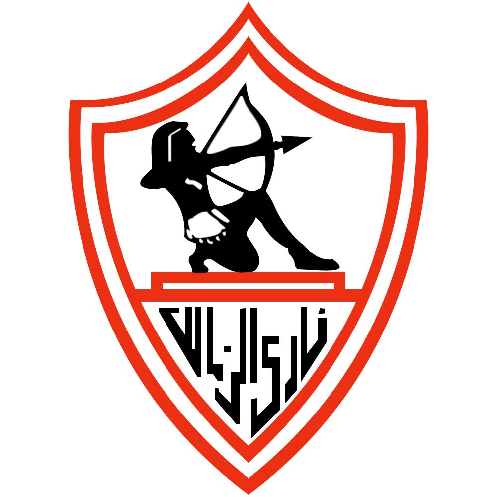 شعار الزمالك