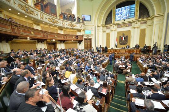 مجلس-النواب-يوافق-نهائيا-على-تغليظ-عقوبة-ختان-الإناث