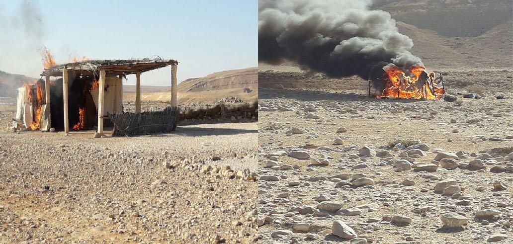 الجيش الثالث يواصل أعمال مكافحة الإرهاب بوسط سيناء