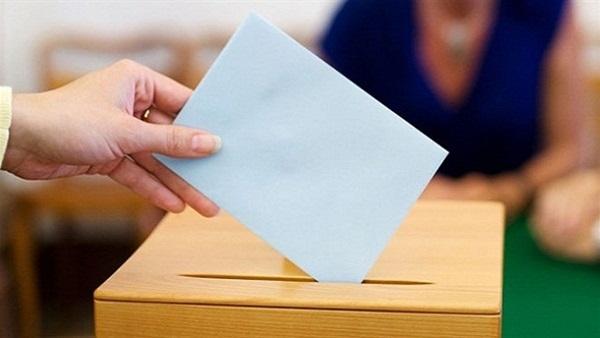 الانتخابات1