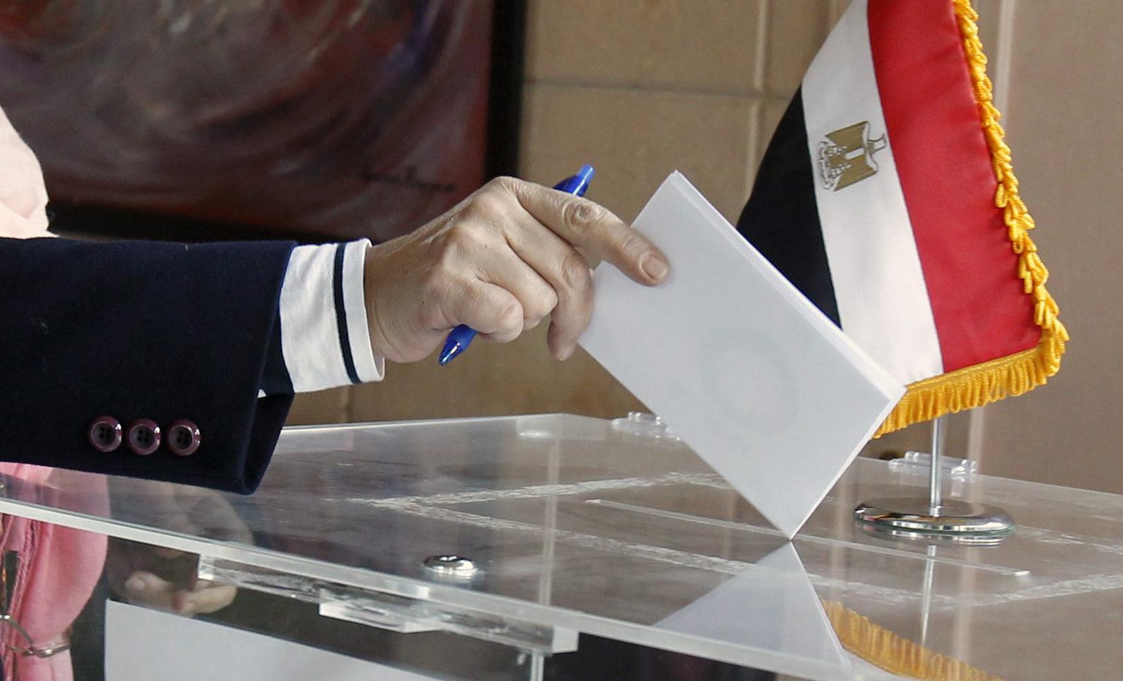 الانتخابات13
