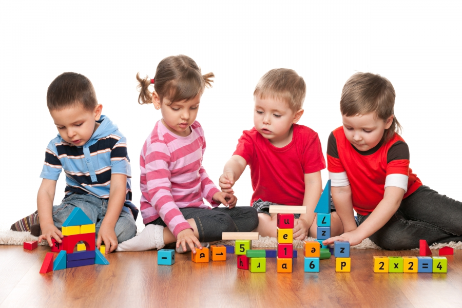 نصائح لحماية طفلك أهمها افصلى الأجهزة الكهربائية