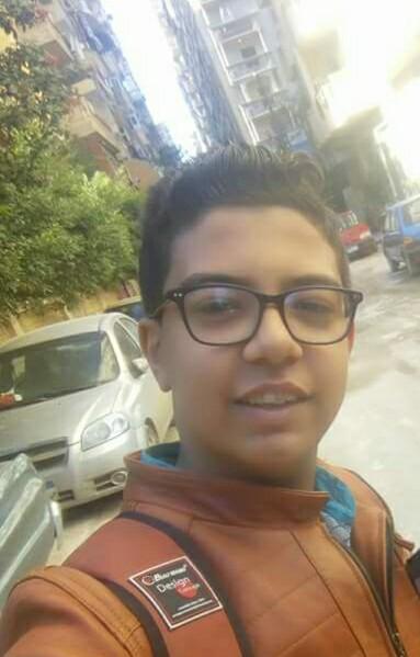 بيجاد محمد محمود جاد