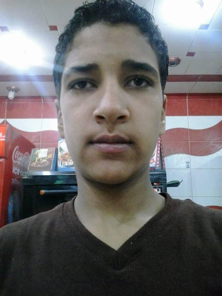 👈أشرف جمعة محمد عباس
