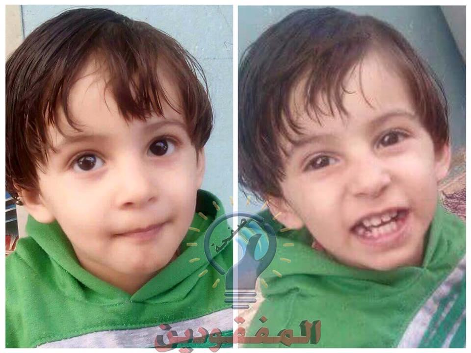 محمد حسن صابر عبد البارى