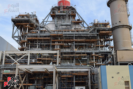 محطة-كهرباء-أسيوط-(2)