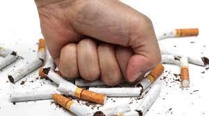التدخين السبب الاول فى الاصابة بالسرطان