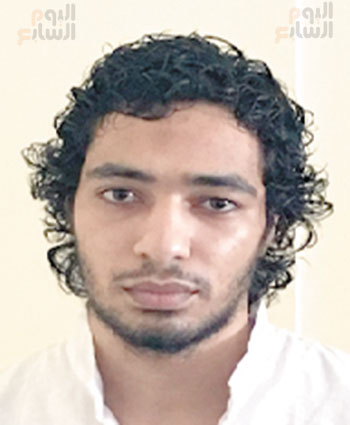 مصطفي-احمد-سيد-