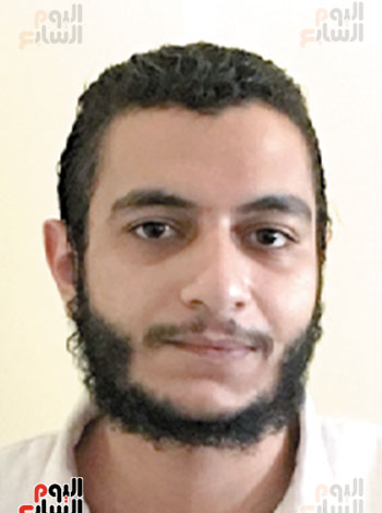 احمد-مجدي-فهمي-