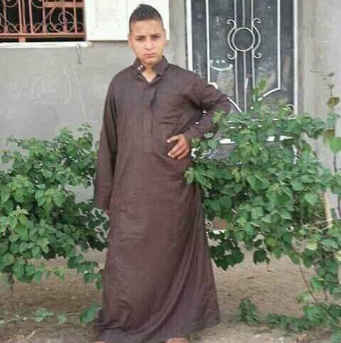 كريم أحمد محمود