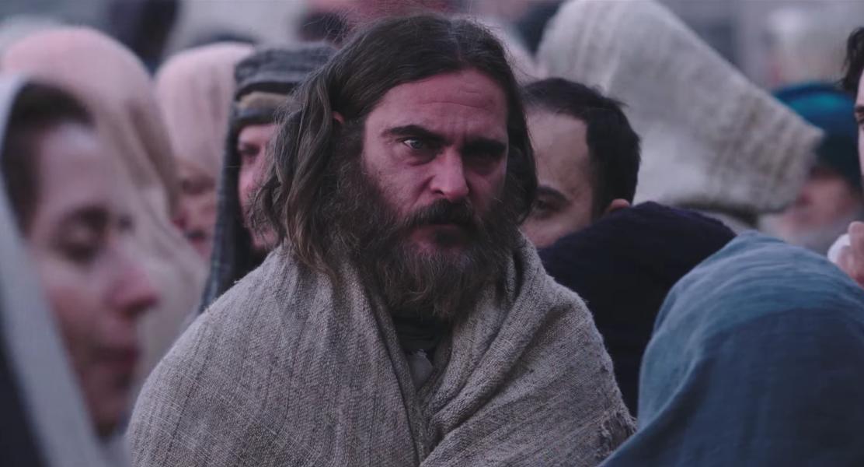 المسيح