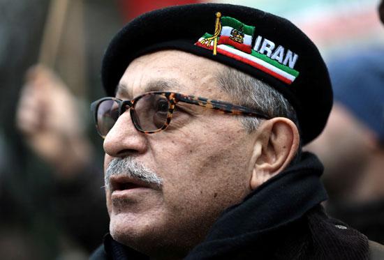 41039-صور-عواصم-العالم-تنتفض-لدعم-ثورة-الفقراء-فى-إيران-(5)