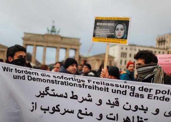 47720-صور-عواصم-العالم-تنتفض-لدعم-ثورة-الفقراء-فى-إيران-(3)