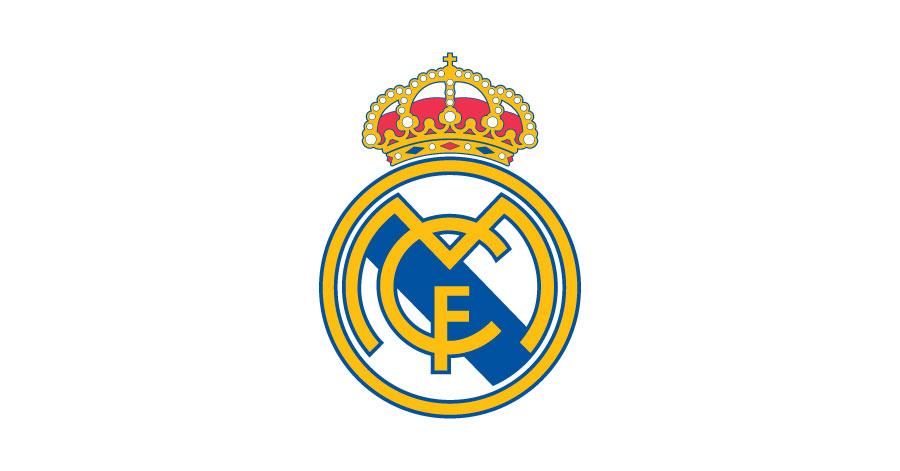 شعار نادى ريال مدريد