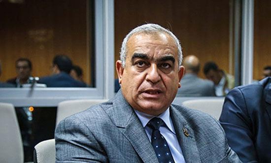 اللواء-أسامة-أبو-المجد-رئيس-الهيئة-البرلمانية-لحزب-حماة-الوطن