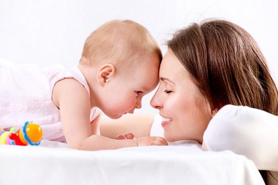 best_baby_formula