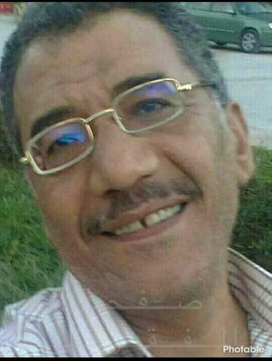 أحمد محمد منصور