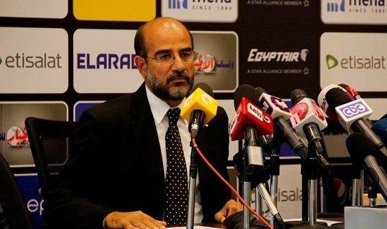 عامر حسين 2