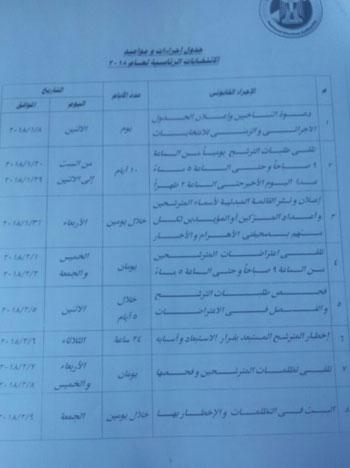 الجدول-الزمنى-لانتخابات-الرئاسة-(6)