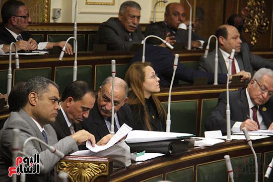 صور مجلس النواب (16)