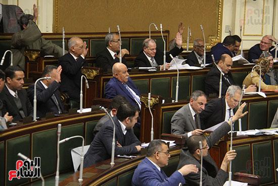صور مجلس النواب (15)