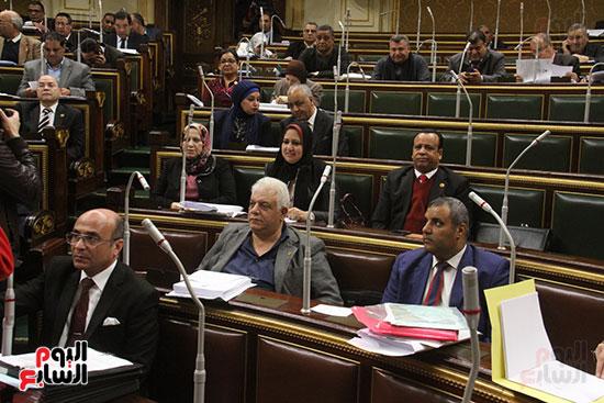 صور مجلس النواب (6)