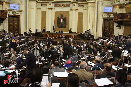 صور مجلس النواب (17)