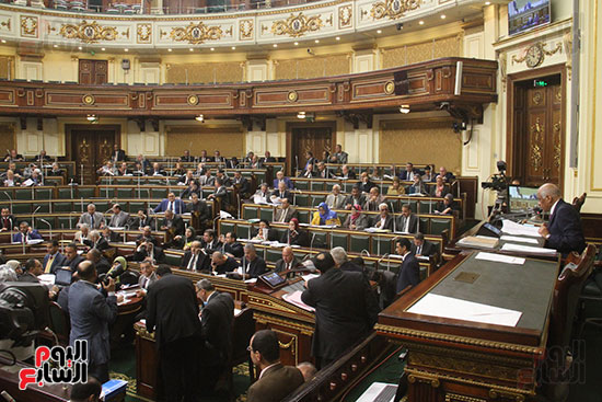 صور مجلس النواب (1)