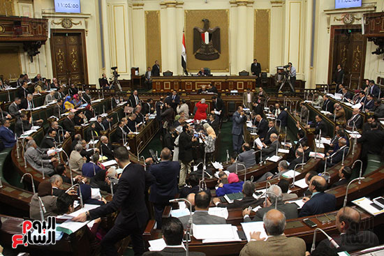 صور مجلس النواب (13)