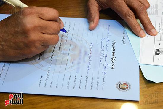 الدكتور-على-عبد-العال-رئيس-البرلمان-(3)