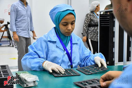 صور مصنع سيكو مصر (15)