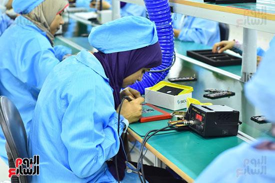 صور مصنع سيكو مصر (23)