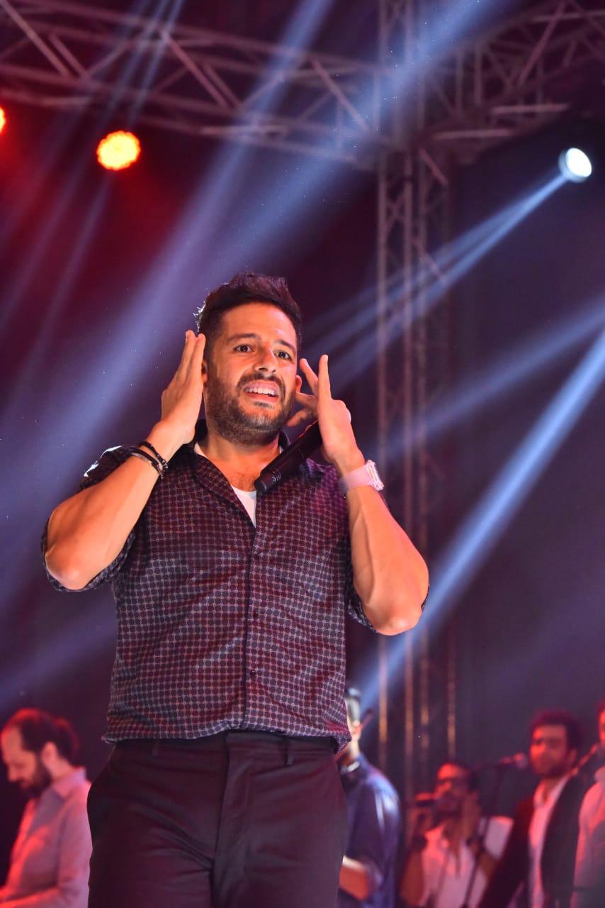 محمد حماقى  (37)