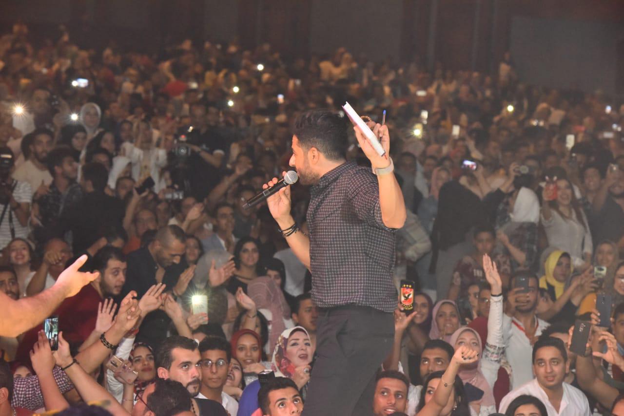 محمد حماقى  (29)
