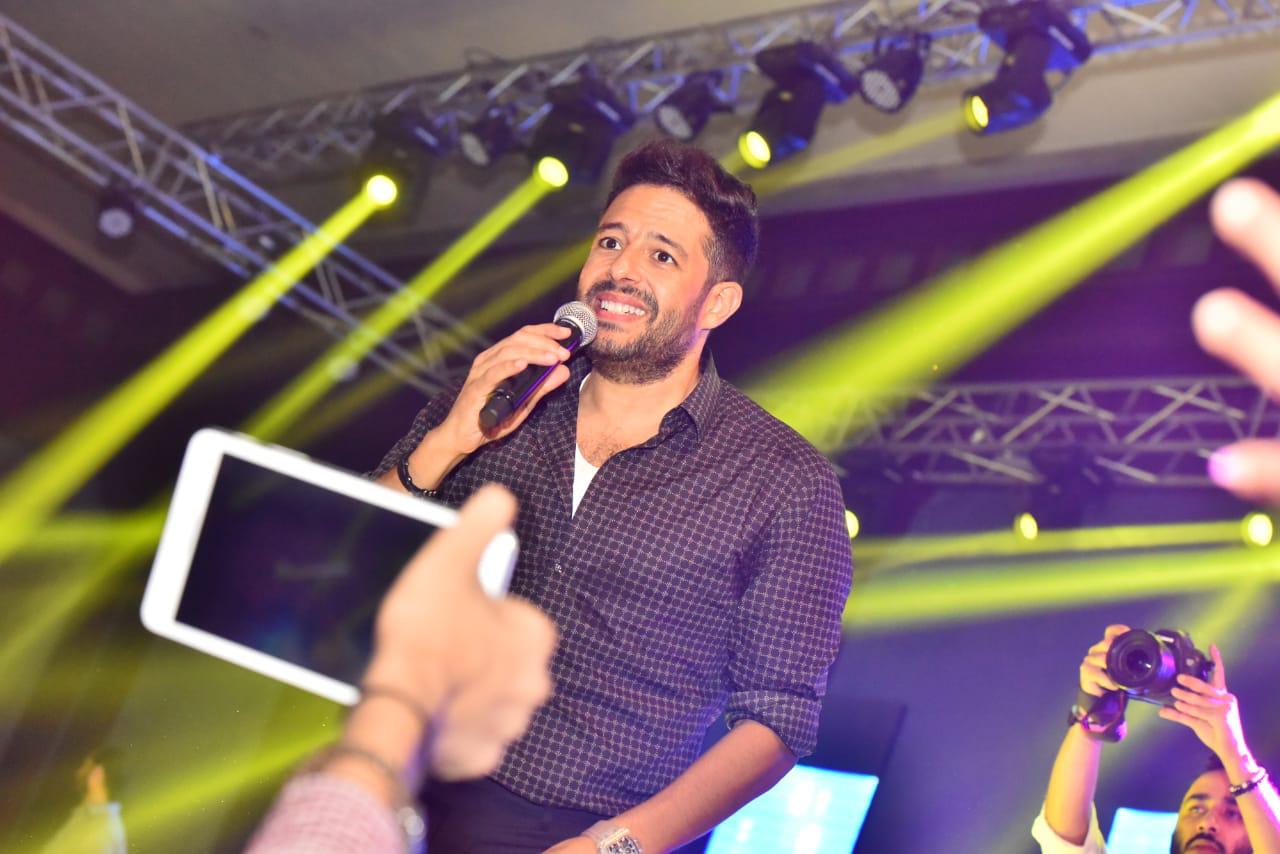 محمد حماقى  (32)