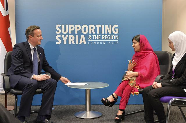 Malala_Yousafzai_at_the_Syria_Conference