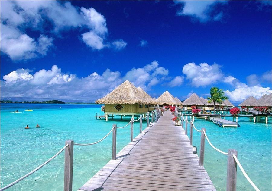 جزيرة كريت (3)