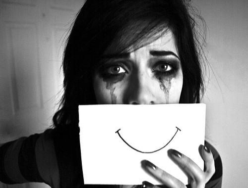 الاكتئاب 34