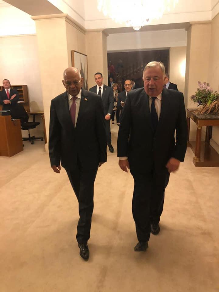 42401-رئيس-برلمان-فرنسا-يلتقى-عبدالعال-ويؤكد-الاستعداد-لضخ-مزيد-من-الاستثمارات-(6)