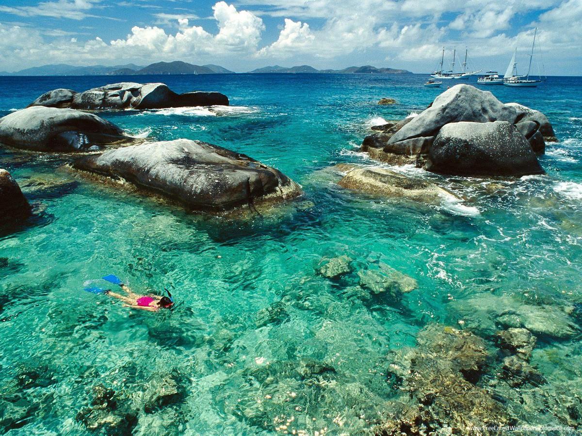 جزيرة كريت (4)