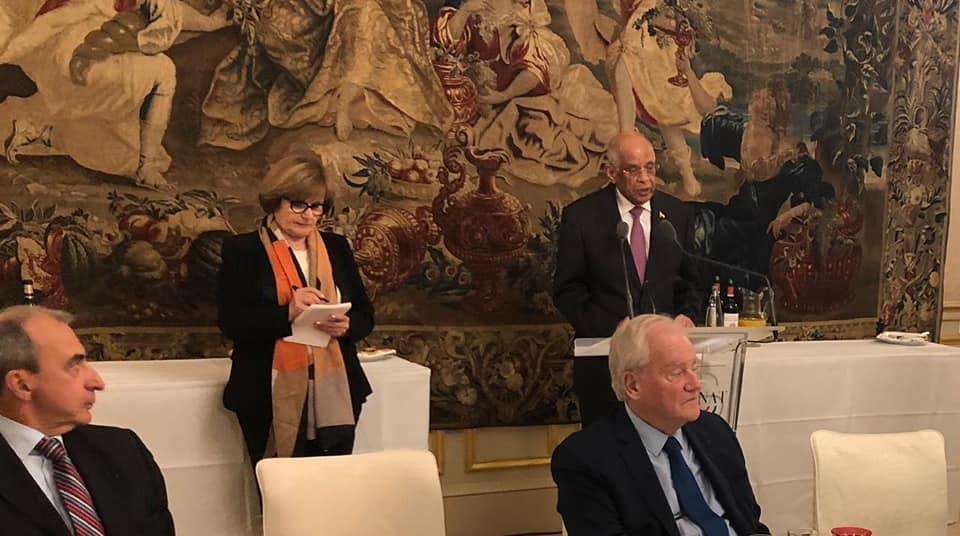 65320-رئيس-برلمان-فرنسا-يلتقى-عبدالعال-ويؤكد-الاستعداد-لضخ-مزيد-من-الاستثمارات-(3)