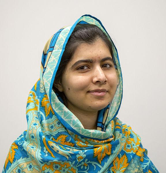576px-Malala_Yousafzai_2015