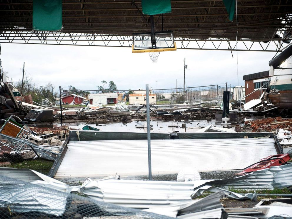 hurricane-michael-gty-011-jpo-181010_hpMain_4x3_992