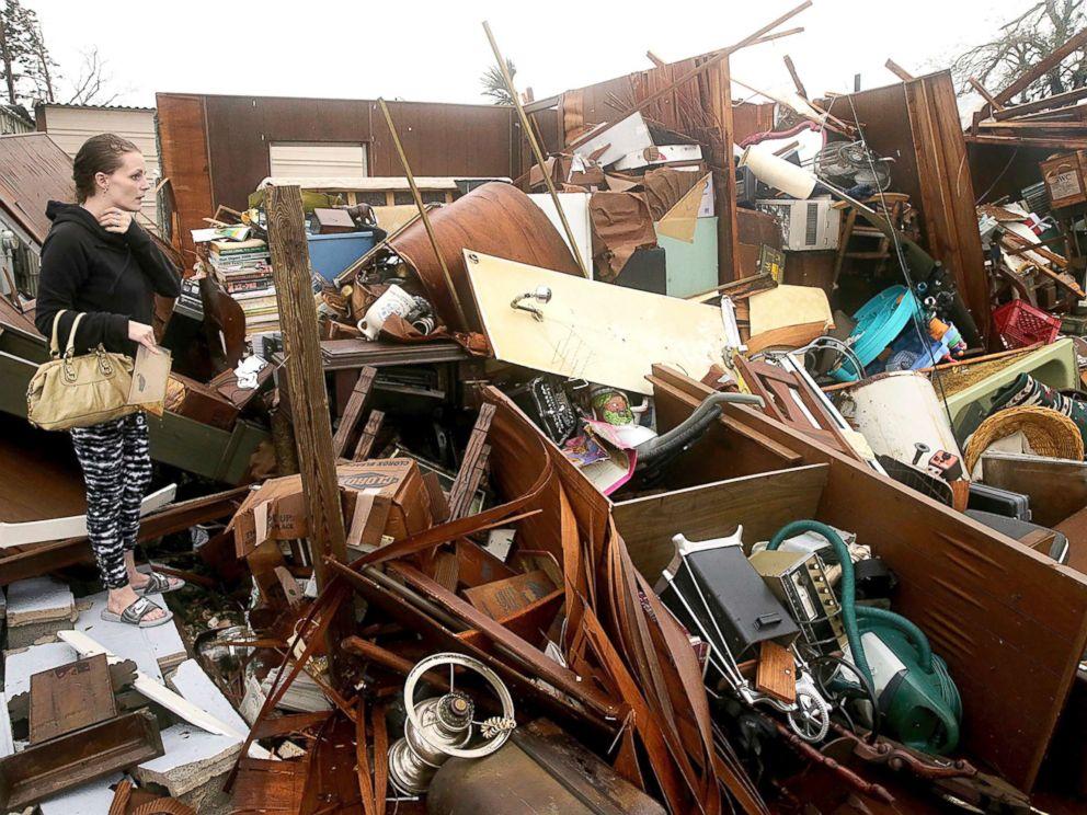 hurricane-michael-gty-010-jpo-181010_hpMain_4x3_992