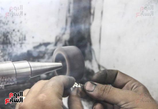 صناعة الدهب والفضة (23)