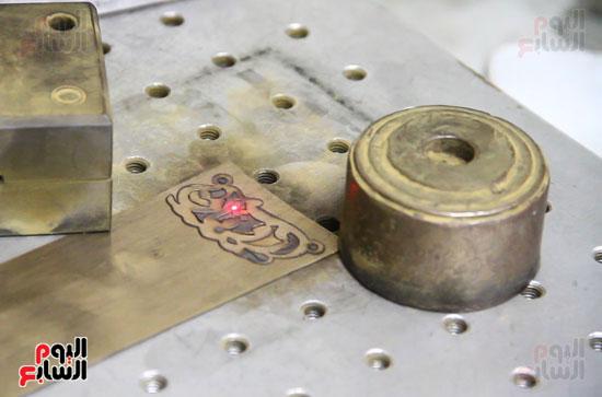 صناعة الدهب والفضة (35)
