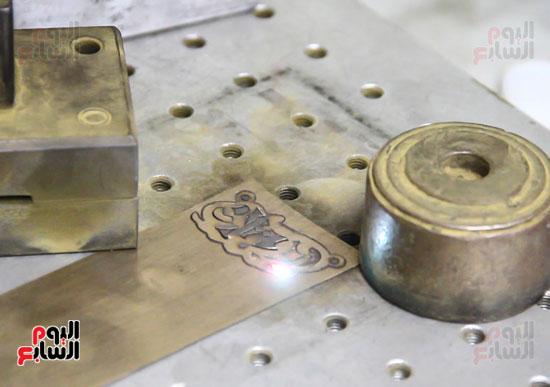 صناعة الدهب والفضة (36)