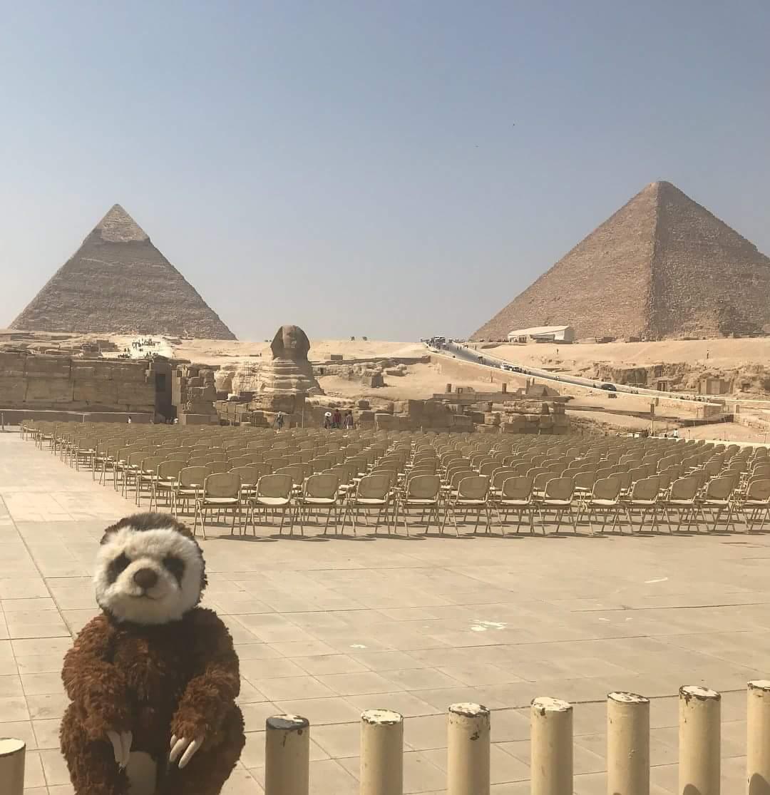 سياحة الدبدوب 8