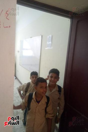 طلاب مدارس (4)