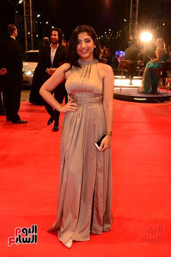 حفل توزيع جوائز السينما العربية ACA (20)